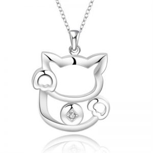 regalo-especial-dia-de-la-madre-a-domicilio-plata-925-regalo-especial-para-ella-joyas-de-plata-gato-gatito-zonagift-ecuador-quito