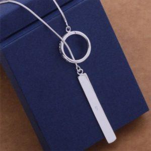 regalo-especial-dia-de-la-madre-a-domicilio-plata-925-regalo-especial-para-ella-joyas-de-plata-cadena-barra-y-circulo-zonagift-ecuador-quito