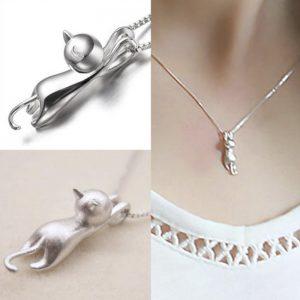 regalo-especial-dia-de-la-madre-a-domicilio-plata-925-regalo-especial-para-ella-joyas-de-plata-cadena-gato-colgado-zonagift-ecuador-quito3